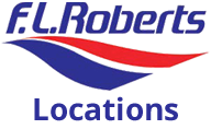 FL Roberts - Our Brands