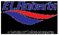FL Roberts