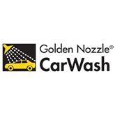 Car Washes In Everett Massachusetts